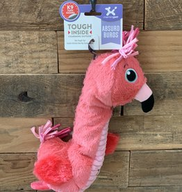 Charming Pet Charming Pet Absurd Burds Flamingo - Medium