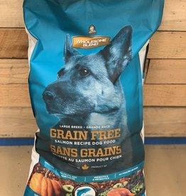 LifeTime LifeTime - Wholesome Blend Grain Free