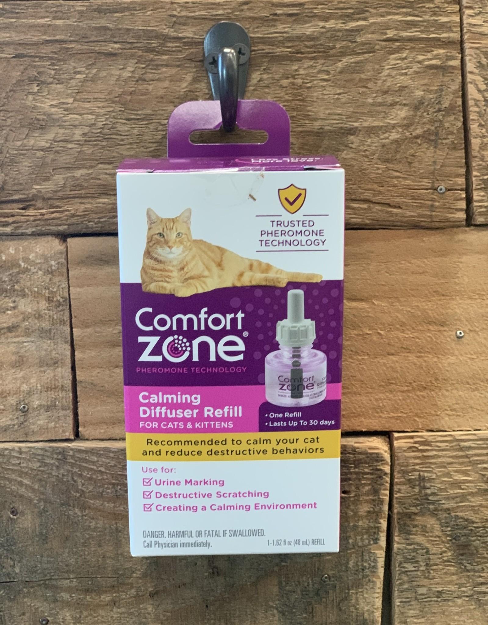 COMFORT ZONE Comfort Zone Cat Calm Refill