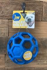 JW Pet Hol-eee Roller Large