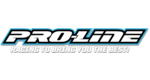 Proline Racing