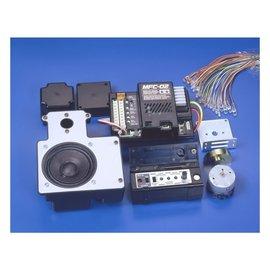 TAMIYA TAM 53957 Multi-Function Unit: HILIFT-HILUX-F350
