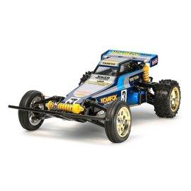 TAMIYA TAM 58577 1/10 Novafox Buggy Kit