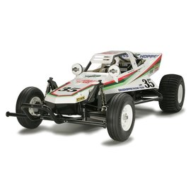 TAMIYA TAM 58346 GRASSHOPPER 1/10 KIT