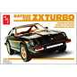 AMT AMT 1043 1/25 1980 Datsun ZX Turbo model kit