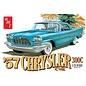 AMT AMT 1100 1957 Chrysler 300C 1/25 MODEL KIT