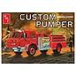 AMT AMT 1053/06 1/25 American LaFrance Pumper Fire Truck MODEL KIT
