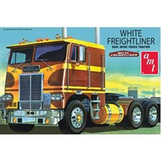 AMT AMT 620 FREIGHTLINER 1/25 MODEL KIT
