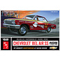AMT AMT 865/12 1/25 '1962 Chevy Bel Air Super Stock Model kit
