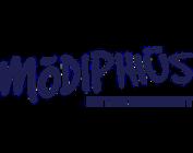 MODIPHUS