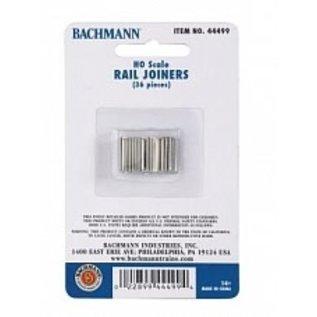 BACHMANN TRAINS BAC 44499 HO JOINERS HO