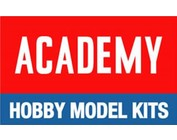 Academy/Model Rectifier Corp.