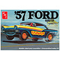 AMT AMT 1010/12 1/25 1957 Ford Hardtop MODEL KIT