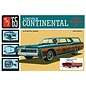 AMT AMT 1081/12 1/25 1965 Lincoln Continental MODEL KIT