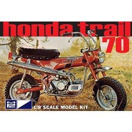 MPC MPC 833/12 1/8 Honda Trail 70 Minibike