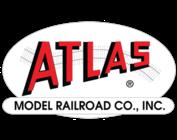ATLAS RR