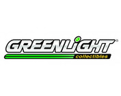 GREENLIGHT COLLECTABLES