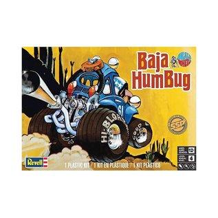 REVELL USA RMX 851739 Dave Deal Baja Humbug MODEL KIT