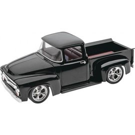 REVELL USA RMX 854426 1/25 Ford FD-100 Pickup model kit