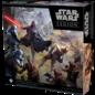 FANTASY FLIGHT FFG SWL01 Star Wars LEGION CORE SET