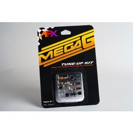 AFX AFX 70330 MEGA G TUNE UP HO