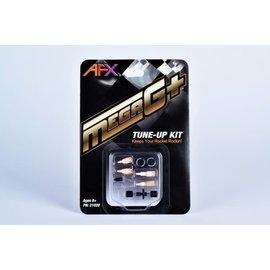 AFX AFX 21020 MEGAG + TUNEUP KIT HO