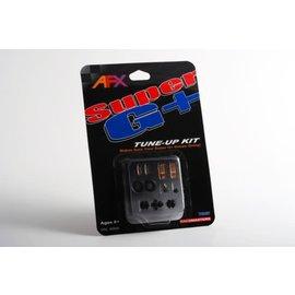 AFX AFX 8995 SUPER G+ TUNEUP SLOT HO