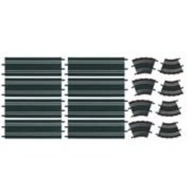 CARRERA CAR 61614 TRACK EXTENSION SET 3 GO SYSYEM