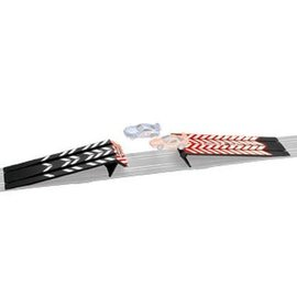 CARRERA CAR 61641 JUMP RAMP GO SYSTEM