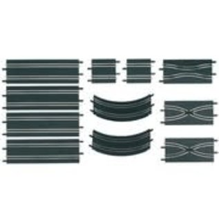 CARRERA CAR 20061601 TRACK EXPANSION PACK 2 GO