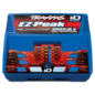 TRAXXAS TRA 2972 EZ-Peak Plus 100W NiMH/LiPo Dual Charger