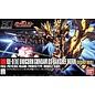 BANDAI BAN 189503 1/144 #175 Banshee Norn Destroy Mode Gundam HG
