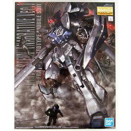 BANDAI BAN 5055709 1/100 Sinanju Stein Narrative Ver Gundam NT MG