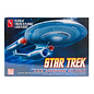 AMT AMT 661 SNAP KIT ENTERPRISE NCC1701-C 1/2500