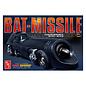 AMT AMT 952 BAT-MISSILE 1/25 MODEL KIT