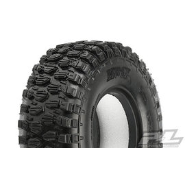 "Proline Racing PRO 10142-14 Class 1 Hyrax 1.9"" G8 Rock Terrain Truck Tires"