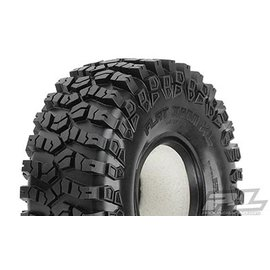 Proline Racing PRO 1011200 FLATIRON XL 1.9 G8 TIRES