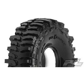 "PRO 10133-14 Interco Bogger 1.9"" G8 Rock Terrain Tires (2)"