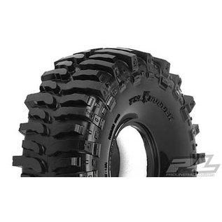 "PRO 10133-14 Interco Bogger 1.9"" G8 Rock Terrain Tires (2)"