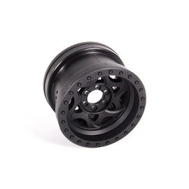AXIAL RACING AXI 31118   WALKER EVANS IFD WHEELS 2.2