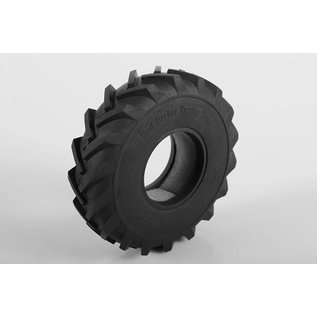 RC4WD RC4 ZT0115 TRACTOR TIRES 1.9