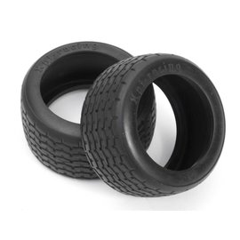 HPI RACING HPI 4797 VINTAGE TIRE 31MM D COMPOUND 1/10 PAIR