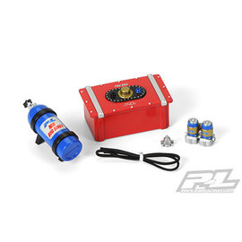 Proline Racing PRO 610500 1/10 ACCESSORY PACK 8