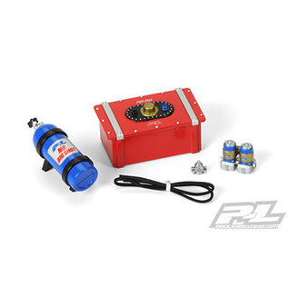 Proline Racing PRO 610500 1/10 ACCESSORY PACK 8