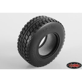 RC4 T0013 DUNE XT 2.2 1/10 TIRES PAIR