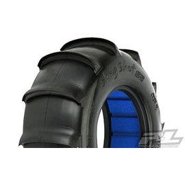 Proline Racing PRO 115800 SLINGSHOT SHORT COURSE 2.2 3.0