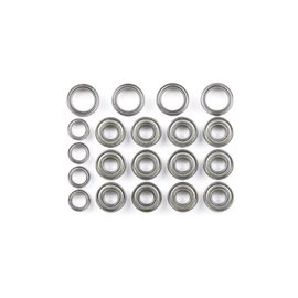 TAMIYA TAM 54025 TT01 Type E Ball Bearing SET