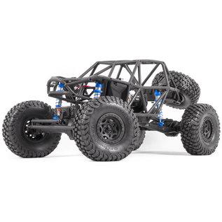 AXIAL RACING AXI 90048 ROCKRACER RTR 1/10