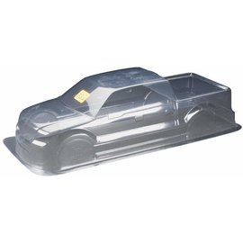 HPI RACING HPI 7196 FORD F-150 BODY SAVAGE