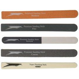 SQU 30506 Sanding Stick Set